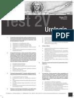 TESTCLASE2V_UR.pdf