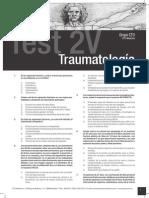 TESTCLASE2V_TM.pdf
