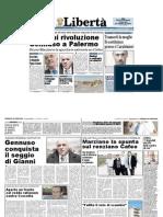 Libertà Sicilia del 07-10-14.pdf