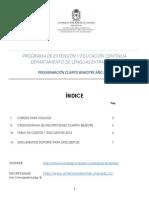 FOLLETO_INFORMATIVO_ADULTOS_CUARTO_BIMESTRE_2014_Octubre_-_Diciembre.pdf