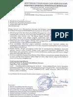 penjaringan data.pdf