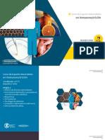 Curso-ExpUniv-Inmunonutricion.pdf