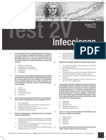TESTCLASE2V_IF.pdf