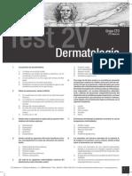 TESTCLASE2V_DM.pdf