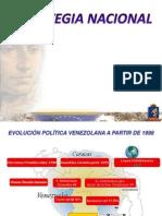 ESTRATEGIA NACIONAL.pptx