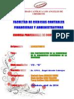 ROL PARTICIPATIVO DE LA COMUNIDAD.pdf
