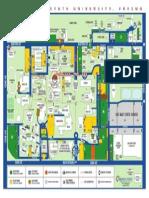 Pokévent Fall 2014 Map