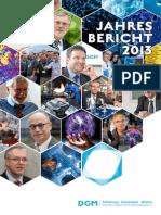 DGM Jahresbericht 2013.pdf