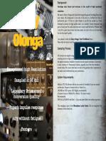 Henry Olonga - You87.pdf