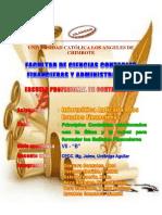 PRINCIPIOS CONTABLES - ETICA Y MORAL EEFF.pdf