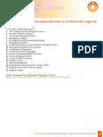 DSC_DRR_U1_03.pdf