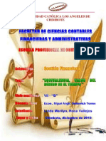 TAREA EQUIVALENCIA, VALOR DEL DINERO EN EL TIEMPO.pdf