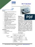 WiFly-RN-171-DS-WiFi.pdf