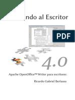 Domando Al Eescritor 4.0.pdf