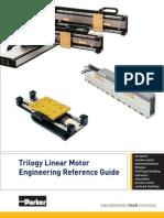 trilogy_eng_ref.pdf