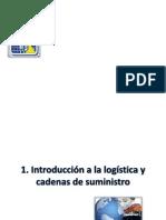 1.1, 1.2, 1.3 logistica.ppt