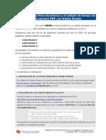 ConfiguracionAdobeReader.pdf