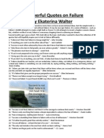 30 Powerful Quotes on Failure by Ekaterina Walter.pdf
