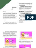 User Manual(Final)