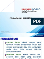 1_Pengawasan K3 Listrik.pptx