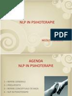 an 3 nlp in terapie - Copy.ppt