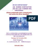 1Foro de contactados.pdf