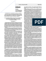 LEY 2-2009 ORDENACION CATANBRIA.pdf