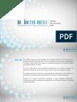walter-dresel-curriculum-2013.pdf