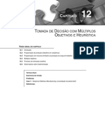 tomadadedecisocomheurstica.pdf
