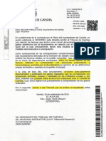 escrito al Tribunal de Cuentas.pdf