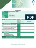 EA._Escala_de_evaluacion_U1.docx