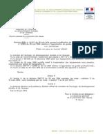 BSEI 14-077 du 26 juin 2014 approbation de guides professionnels.pdf