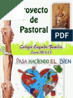 ProyectoPastoral1415.pdf