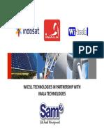 SAM2 Indosat Traning Feb2011.pdf