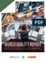 World quality report 2014-2015.pdf