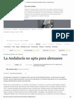 Andalucía no apta para alemanes.pdf