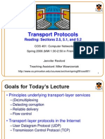 05 Transport
