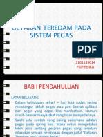 prakol.pptx