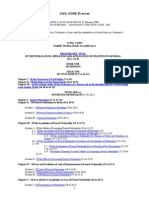 civil-code-france.doc