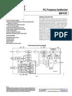 ADF4107_PLL[18].pdf