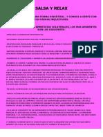 INTRODUCCION  Y BENEFICIOS SALSA Y RELAX.docx