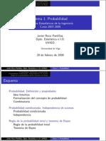 Tema1-_Probabilidad.pdf