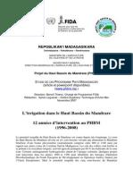 Etude-irrigation_PHBM(1).pdf
