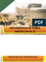 MOVIMIENTOS DE TIERRA -2.pptx