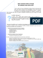 BienChoisirsonsystemeGPS.22.pdf