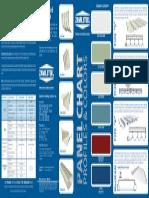 zamil steel panel chart.pdf