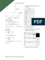 Tugas 1_Analisa Struktur Dengan Komputer (SAP2000).pdf