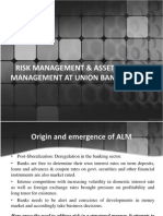 21 21 Union Bank Alm Group 15