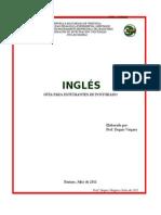 COMPENDIO DE GUÍAS DE INGLÉS INSTRUMENTAL.doc