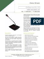 D-Cerno D_C_v0.1.pdf